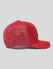Power Mesh Snap Back Hat
