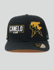 Speed Snap Back Hat