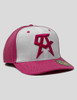 CA GDL Pink Hat