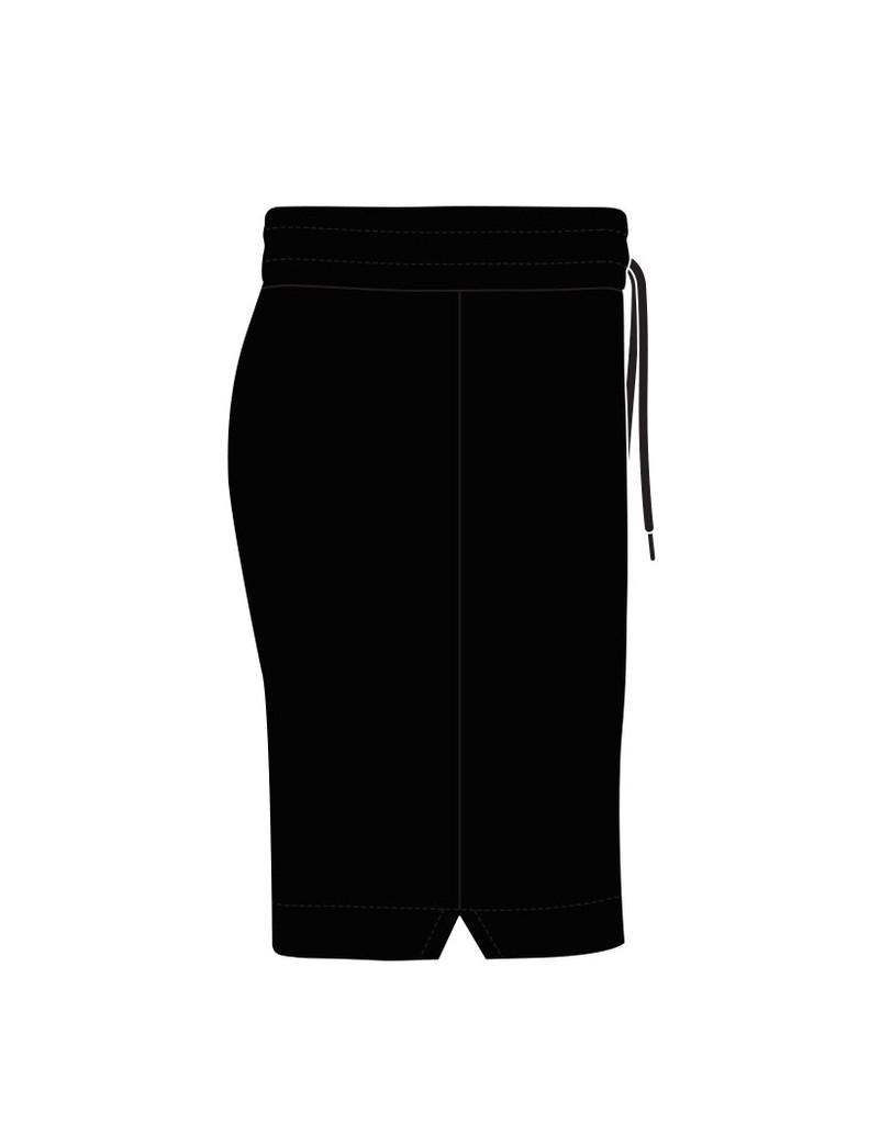 Stacked Shorts