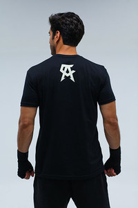 "Canelo Alvarez ""Boxing Phrases"" Shirt"