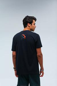 """Canelo Alvarez """"Fast Forward"""" Shirt"""