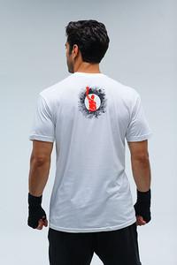 Canelo Alvarez JB Shirt