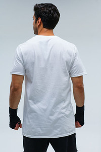 CA Team Mens Tee
