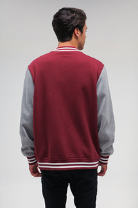 Varsity Mens Fleece
