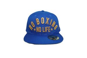 No Box No Life