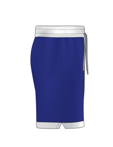 Grind Shorts