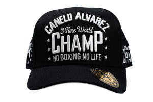 Champ Way
