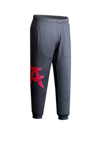 Handcrafted Mens Sweatpants