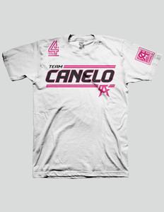 Pink Baja Mens Tee