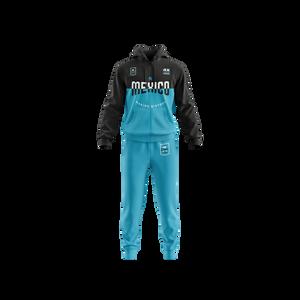 BOLT Track Suit