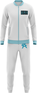 Womens NO LIFE Track Suit