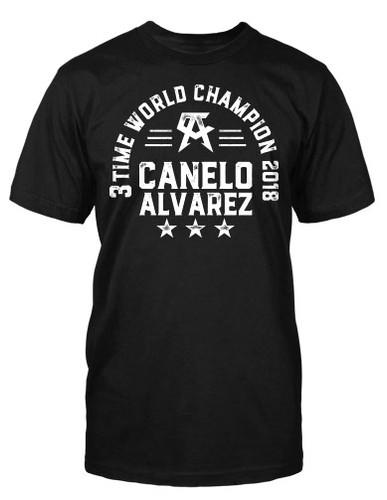 Saul Canelo Alvarez Store  19476f8946e