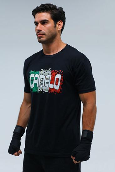 """Canelo Alvarez """"Digi"""" Shirt"""