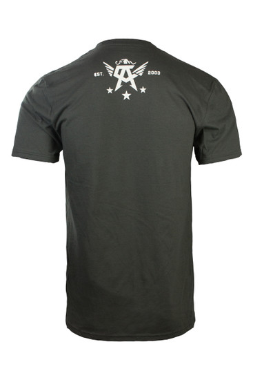 Eagle Sharp Mens Tee