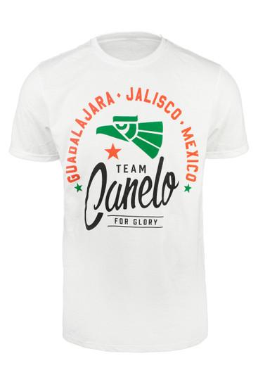 "Puro ""Jalisco"""