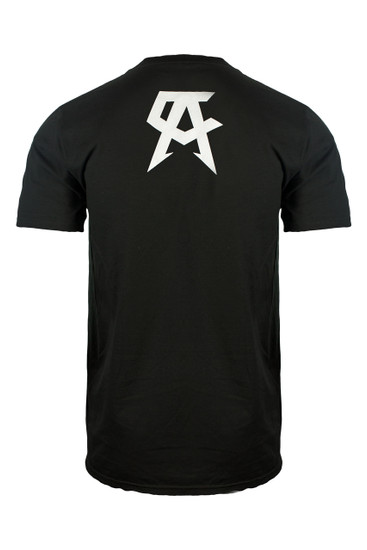 Legend Mens Tee
