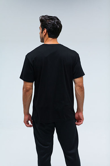 Power Mens Tee