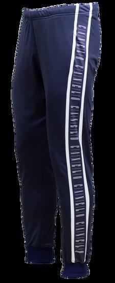 Walk in Sweatpants Navy