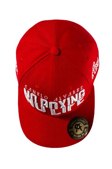 Split Hat