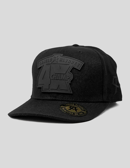 CA GDL 4X Hat