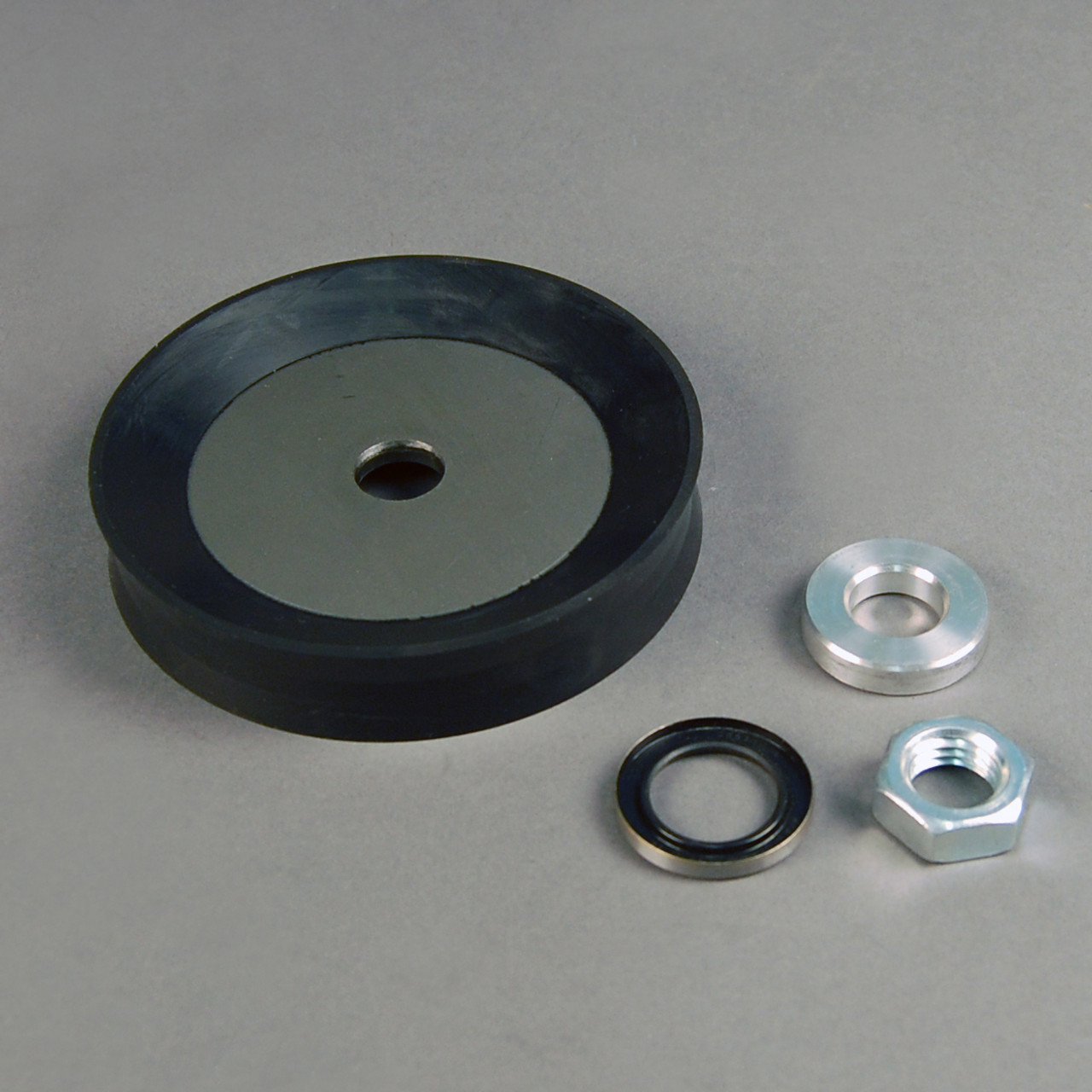 8107587 5 Replacement Cylinder Seal Kit for Coats Models 107587