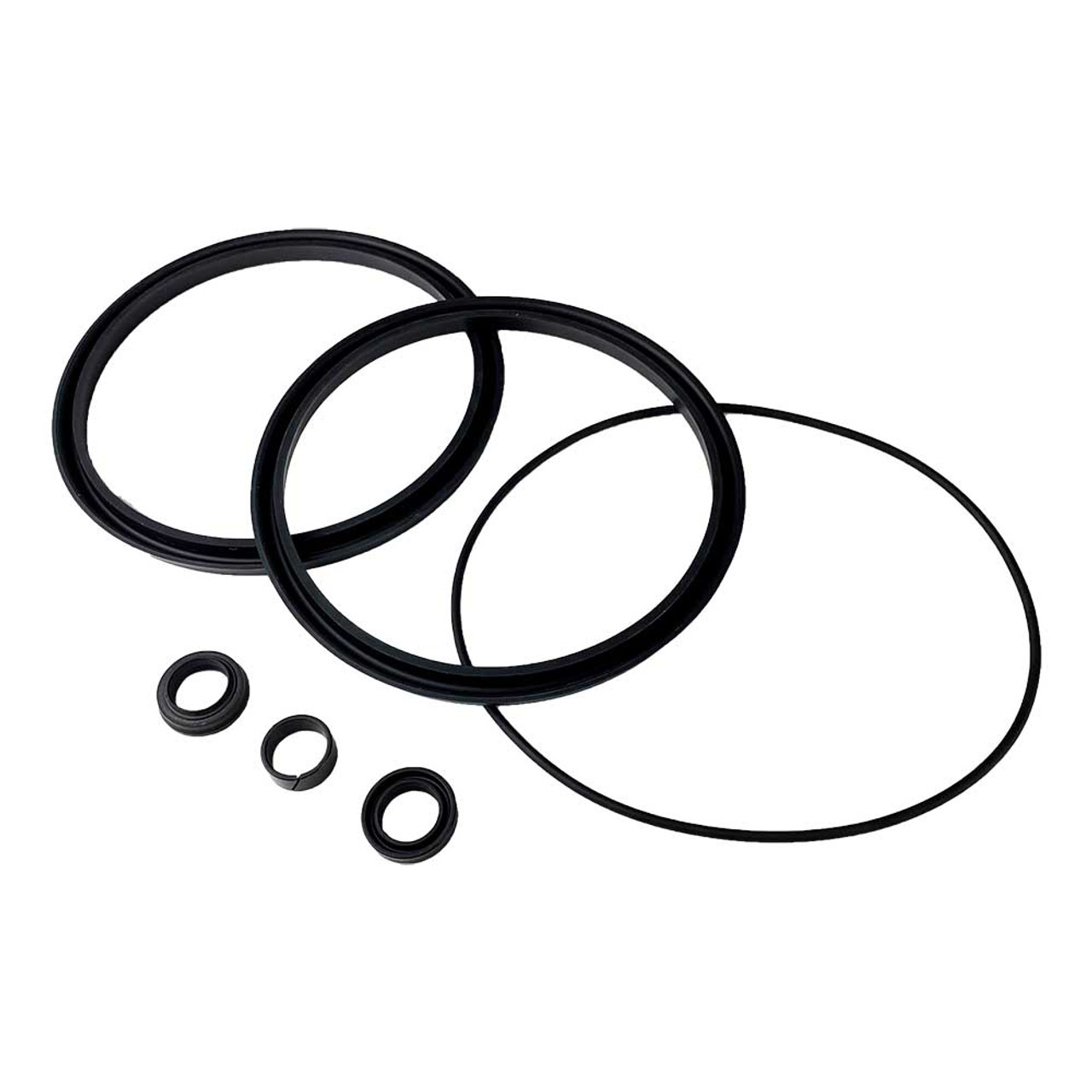HOFMANN Bead Breaker Cylinder Seal Replacement Kit for SICE MONTY 2200603