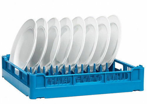 500mm Dishwasher Plate Rack
