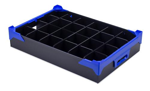 Small Glassware Storage Box
