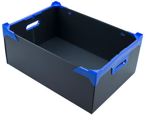 Tote Storage Box