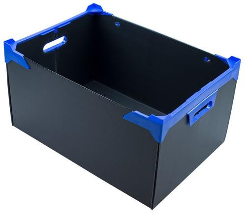 Correx Storage Box