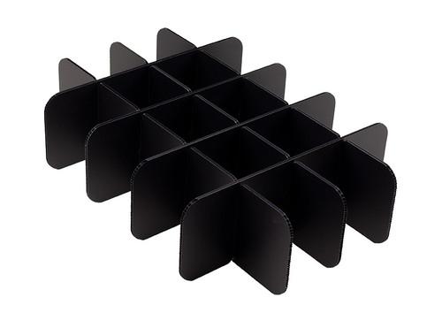Correx Box Dividers 20 Cells