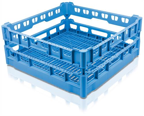 Commercial Dishwasher Basket 500mm