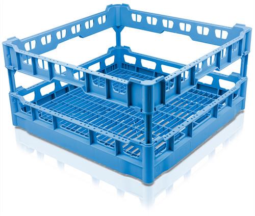 Commercial Warewasher Basket  500mm