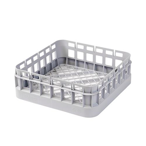 350mm Undercounter Glasswasher Basket