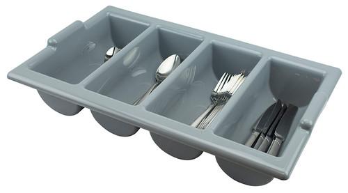 Canteen Cutlery Tray