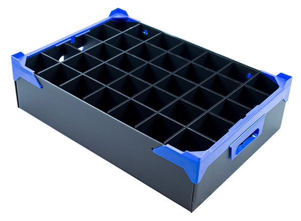 Highball Storage Box