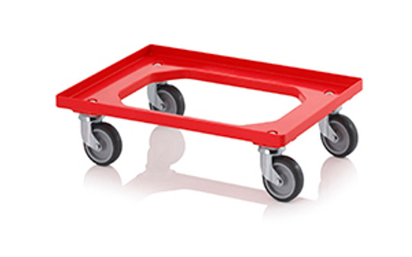 Transport Dolly Trolley