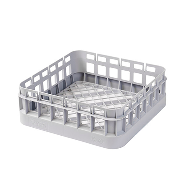 350mm Undercounter Glasswasher Basket