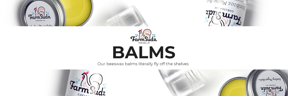 balms-cat.jpg