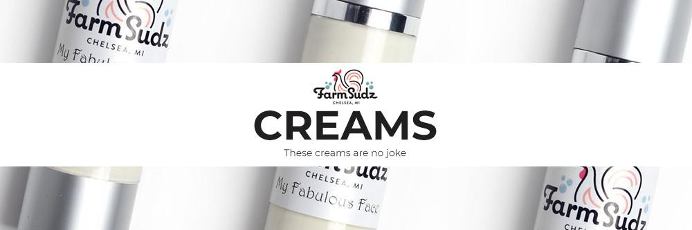 creams-cat.jpg