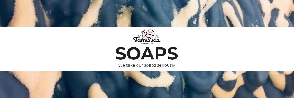 soaps-cat.jpg