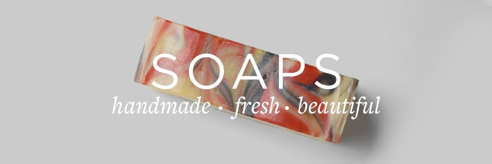 soaps-header.jpg