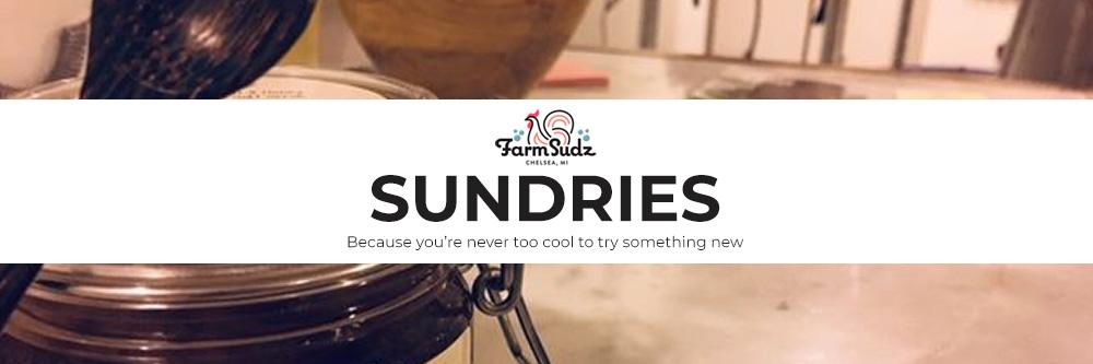 sundries-cat.jpg