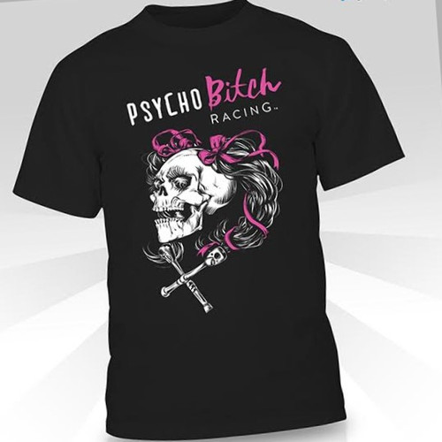 Unisex T-Shirt Front only