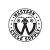 Western Cycle Supply