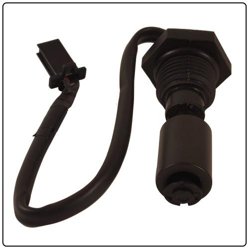 Low Fuel Sensor