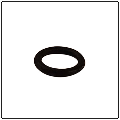 Chain Tensioner O-ring