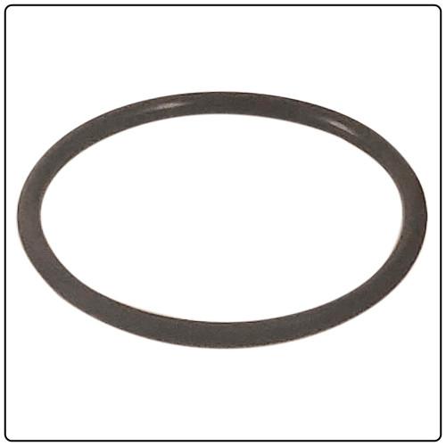 Sump Screen O-ring