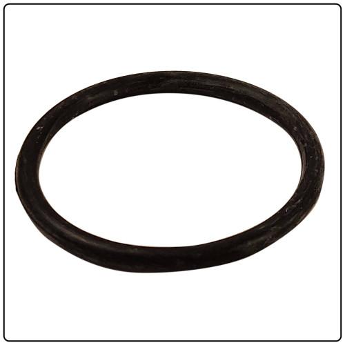 Oil Filter Cover O-ring
